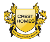 Crest Homes Real Estate & Building Company